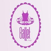ballet shop